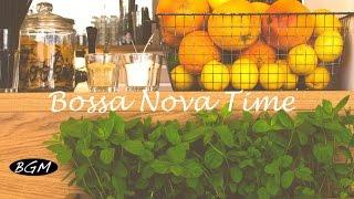 getlinkyoutube.com-Cafe Music!!Bossa Nova instrumental Music!! ハッピータイムミュージック