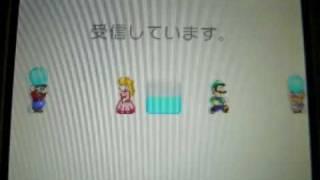getlinkyoutube.com-ニンテンドー DSi