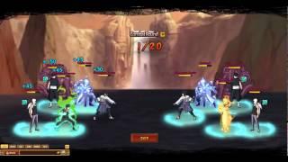 getlinkyoutube.com-Elite Match(Vol.  2)
