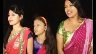 getlinkyoutube.com-CHALEKO CHALAN episode 90 nepali comedy telifilm on ARENA television itahari 2072 7 25