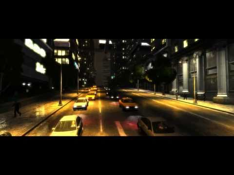 Offizieller Grand Theft Auto V Trailer - GTA 5 - GTA V - HD