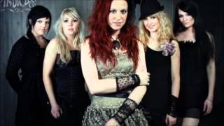 getlinkyoutube.com-+ 25 Great Rock Bands With Female Vocals