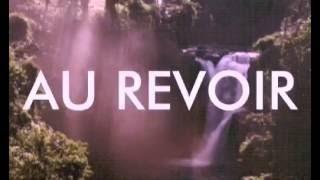 getlinkyoutube.com-Au Revoir - OneRepublic (Lyrics) | Cerdura
