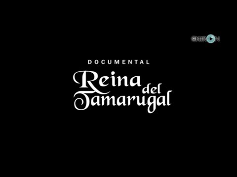 La Tirana  Documental Reina Del Tamarugal