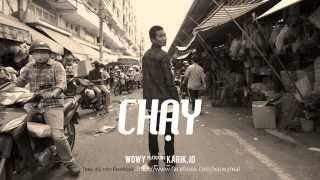 getlinkyoutube.com-Wowy - Chạy