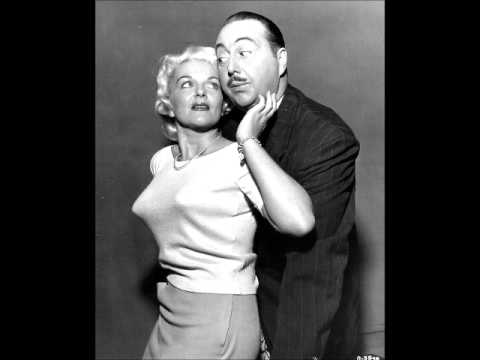 The Great Gildersleeve: Jolly Boys Election/Marjorie's Shower/Gildy's Blade