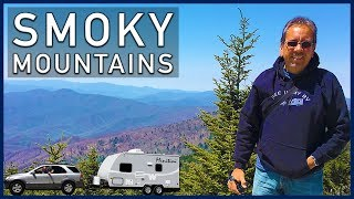 RV'ING...FREEDOM OF THE ROAD...SHOULD YOU TRY IT??? width=
