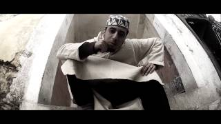 getlinkyoutube.com-DelTa 7aYd 7aYd (Clip Officiel ) HD