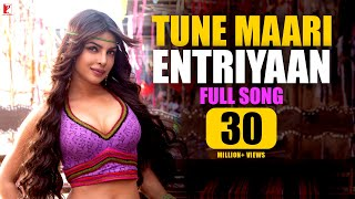 getlinkyoutube.com-Tune Maari Entriyaan - Full Song | Gunday | Ranveer Singh | Arjun Kapoor | Priyanka Chopra