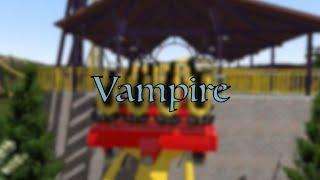 getlinkyoutube.com-Vampire - NoLimits 2