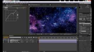 getlinkyoutube.com-สอน After Effects Tutorial: ทำวิดีโอแบ็คกราวแบบเคลื่อนไหว