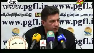 getlinkyoutube.com-فیلم اتهامات قلعه نویی به فردوسی پور و پاسخ وی