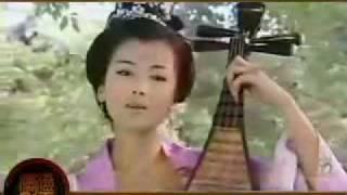 getlinkyoutube.com-Châu Nga Hoàng & Hoa Nhụy Phu Nhân - Khuynh quốc khuynh thành