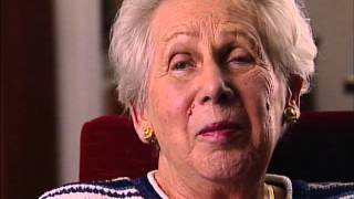 getlinkyoutube.com-The Nazi Officer's Wife