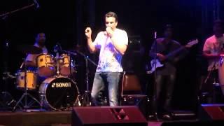 Babbu Maan tribute to old singers!!!!