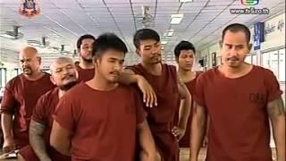 getlinkyoutube.com-SilHaa KonKla Tah Atham. Ep88. คนคุก.