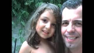 getlinkyoutube.com-Maria Paz - Mis 11 Años