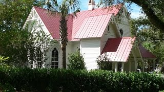 How To Select A Realtor To Sell Your Home Charleston SC