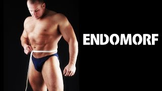 getlinkyoutube.com-Endomorf | Tipuri Somatice #3