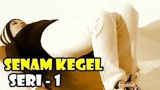 getlinkyoutube.com-SENAM KEGEL » Video Senam Kegel Wanita SERI 1 ♥ PAPA MINTA LAGI dan LAGI !
