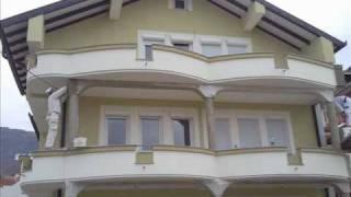 getlinkyoutube.com-Asmir Vejapi FASADE ABRIP KNAUF MOLERAJ 8```AS```8 044-403 829