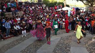 getlinkyoutube.com-Danza del Torito - Fiesta de Santa Teresa Gto 2012