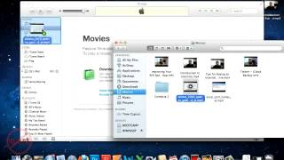getlinkyoutube.com-How to Copy Video from Your Computer to your iPad, iPhone or iPod Touch (iOS Device)