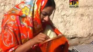 getlinkyoutube.com-Kharey Sikkey, Saraiki Comedy Film