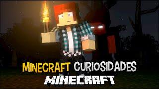 getlinkyoutube.com-Minecraft - 10 Curiosidades Sobre o HEROBRINE !!