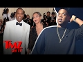 Jay Z Is Expanding His Empire | TMZ TV