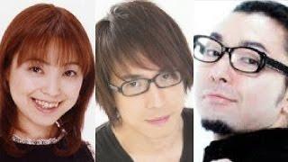 getlinkyoutube.com-金田朋子が安元洋貴の自宅で気になったこと