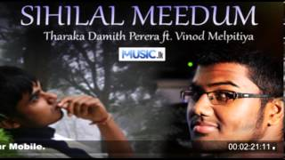 Sihilal Meedum Song