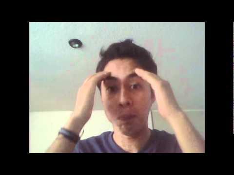 Viendo El Video Perdiendo Mi Virginidad A Los Mp Gratis