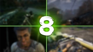 KUPIO SAM BELU STRELU ! Far Cry 4 - Part.8