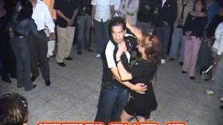 getlinkyoutube.com-LA NIÑA DESCARADA !!!! ,lo mejor de youtube en bailes callejeros en la ciudad de mexico.