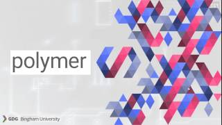 getlinkyoutube.com-Polymer from Zero to Hero