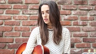 This Town - Niall Horan (Ana Free cover) width=