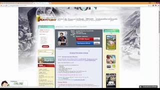 getlinkyoutube.com-[HowTo]วิธีซื้อรหัส Fifa3KR