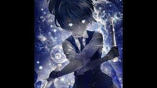 getlinkyoutube.com-Assassination Classroom - AMV - Nagisa Shiota Shinigami