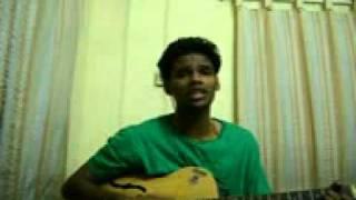 Dus Main Ki Pyaar Wicho Khatya Guitar Mix.3gp