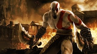 getlinkyoutube.com-PPSSPP God of War Chains of Olympus para PSP Android Windows y Iphone 6s rom