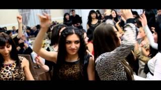 getlinkyoutube.com-Артём Kургинян Армяночка Samvel Studio  ролик с концерта   ресторан Васпуракан