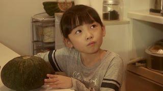 getlinkyoutube.com-「住田萌乃」(Sumida Moeno) イトーヨーカドー I to You のある生活 vol 7 ハッピーハロウィン編
