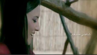 getlinkyoutube.com-ميحد حمد -شافني صدفة (النسخة الأصلية) 2013