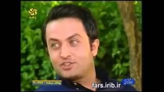 getlinkyoutube.com-khosha Shiraz Interview