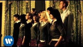 Sistars - My Music