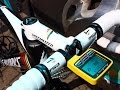 Cycling Tips - Best Power Meter in 2014?