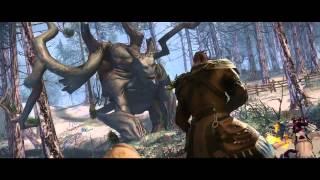 getlinkyoutube.com-Guild Wars 2 - Anniversary Trailer!