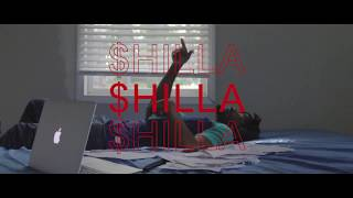 Shilla - 24 video