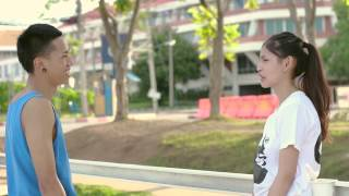 getlinkyoutube.com-กะทันหัน [music video cover] By : Makar & KungTenn Production